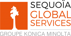 Logo Sequoïa Global Services